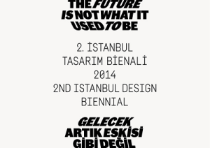 design-istanbul-marcopolonews