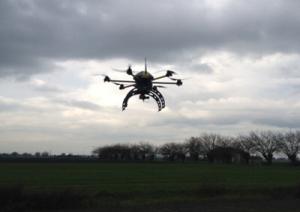 drone2-marcopolonews