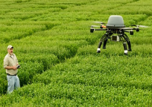 droni-volanti-marcopolonews