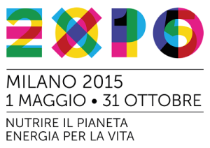 expo-2015-marcopolonews
