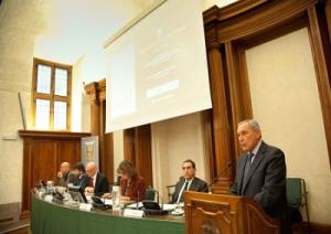 federculture rapporto annuale 2014 - marcopolonews
