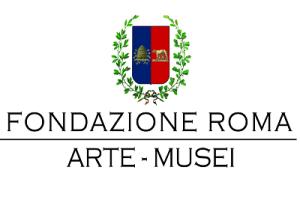 fondazioneroma-logo-marcopolonews