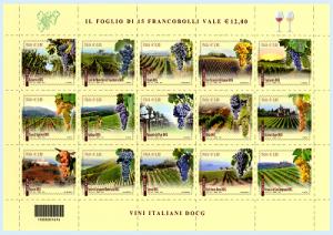 francobolli-vino-marcopolonews