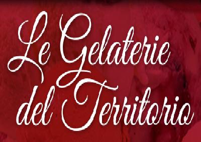 gelaterie-del-territorio-marcopolonews