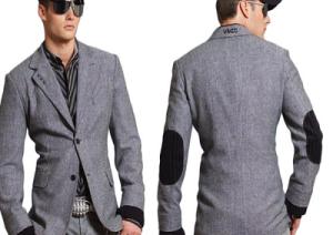 giacca-uomo-marcopolonews