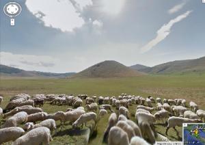 google-maps1-marcopolonews