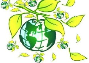 green-economy-marcopolonews