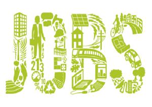 greeneconomy-marcopolonews