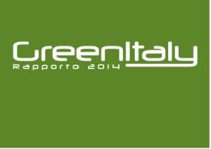 greenitaly-marcopolonews