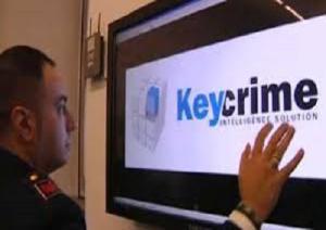 key-crime-marcopolonews