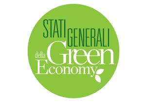 logo-stati-generali-green-marcopolonews