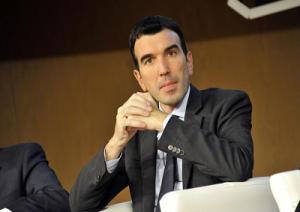 maurizio_martina-ministro-marcopolonews