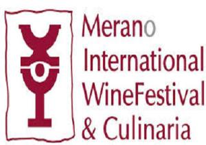 merano-wine-festival-marcopolonews