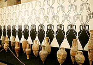 museo-del-vino-torgiano-marcopolonews