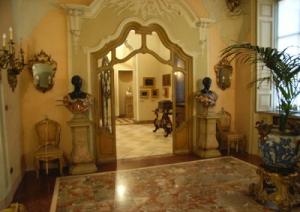museo-poldi-pezzali-marcopolonews