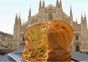panettone-marcopolonews