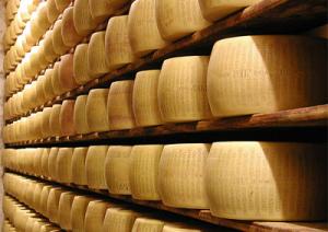 parmigiano-reggiano1-marcopolonews