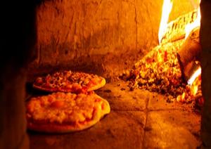 pizzeria-forno-marcopolonews