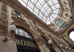 rizzoli-galleria-marcopolonews