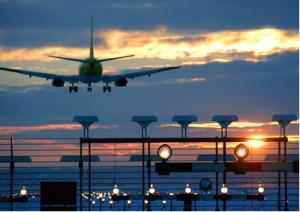 roma-aeroporto-marcopolonews