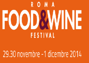 roma-food-wine-festival-marcopolonews