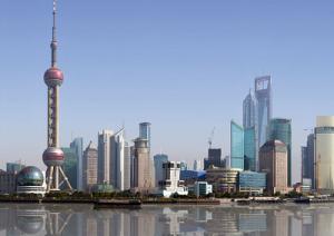 shanghai-marcopolonews