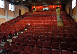 teatro-parenti-marcopolonews