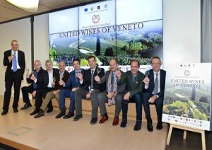 united-wine-of-veneto-marcopolonews
