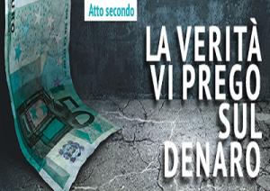 verità-sul-denaro-marcopolonews