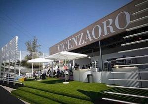 vicenza1 oro dubai-marcopolonews