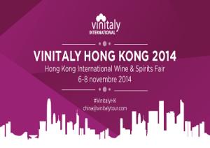 vinitaly-honk kong-marcopolonews