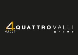 4valli-marcopolonews