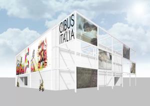 EXPO 2015-cibus-marcopolonews
