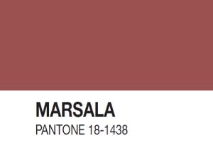 PANTONE-marsala-marcopolonews