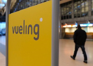 Vueling-voli-low-marcopolonews