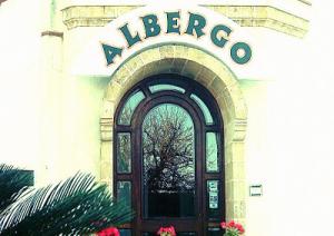 albergo-marcopolonews