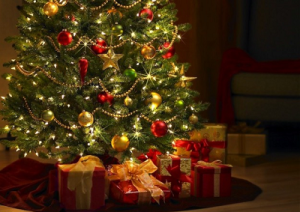 albero-di-natale-cristiano-marcopolonews