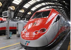alta-velocita-treno-marcopolonews
