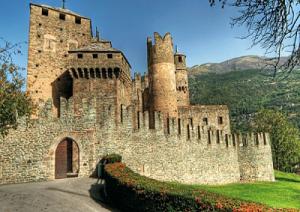 castello-PIEMONTE-MARCOPOLONEWS