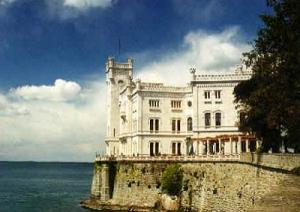 castello-miramare-marcopolonews