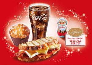 christmas-coca-cola-marcopolonews