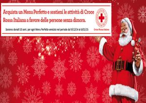 christmas1-coca-cola-marcopolonews
