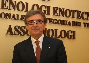 cotarella-marcopolonews