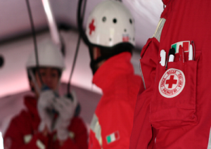 croce-rossa-emblema