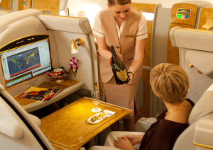 emirates-wine-marcopolonews