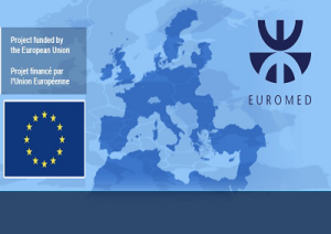 euromed-justice-iii-marcopolonews