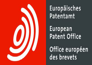 european-patent-office-marcopolonews