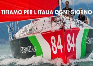 extreme-sail-academy1-marcopolonews