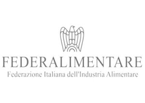 federalimentare-logo-MARCOPOLONEWS