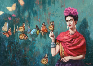 frida-kahlo-marcopolonews